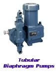 Neptune,Chemical,Pump,Company,Inc,Metering,Pumps,Feed,Systems