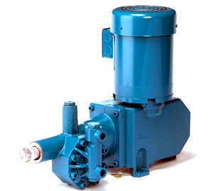 High Volume,High Pressure,Metering,Pumps,Neptune,Chemical,Pump,Company,Inc